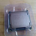 Intel Core i3 530
