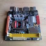 Zotac H55-ITX